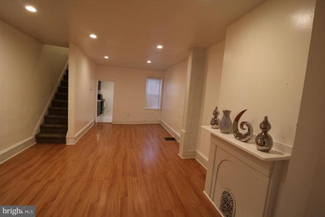 3829 Folsom Street, PHILADELPHIA, PA 19104 (#PAPH508302) :: Jason Freeby Group at Keller Williams Real Estate