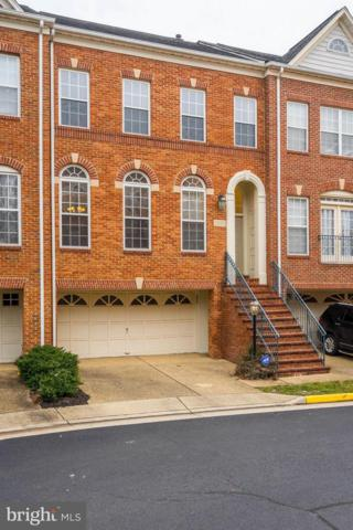 2830 Laura Gae Circle, VIENNA, VA 22180 (#VAFX745864) :: AJ Team Realty