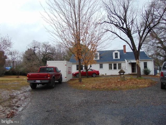 4105 SE Cadle Creek Road, EDGEWATER, MD 21037 (#MDAA302386) :: Bic DeCaro & Associates
