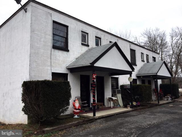 5-11 Rudy Street, CRESSONA, PA 17929 (#PASK115772) :: Ramus Realty Group