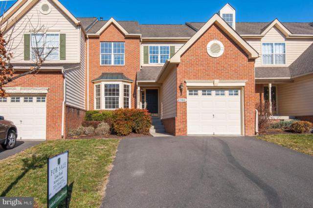 43580 Dunhill Cup Square, ASHBURN, VA 20147 (#VALO267780) :: ExecuHome Realty