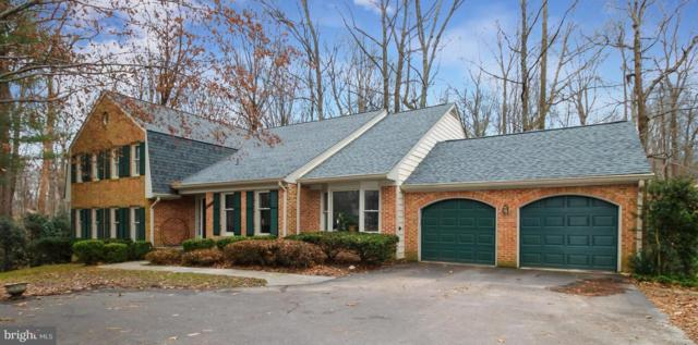 6026 Makely Drive, FAIRFAX STATION, VA 22039 (#VAFX745894) :: Tom & Cindy and Associates