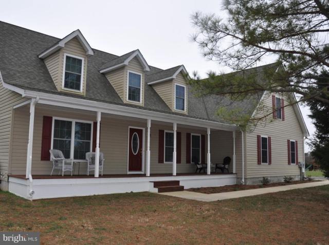 18162 White Tail Way, SAINT INIGOES, MD 20684 (#MDSM137818) :: Colgan Real Estate