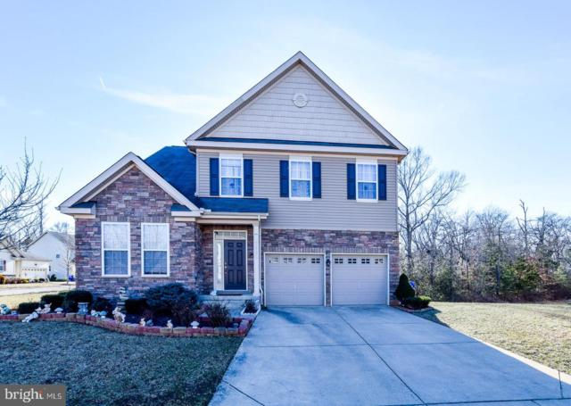2905 Brunston Castle Lane, WALDORF, MD 20601 (#MDCH163176) :: ExecuHome Realty