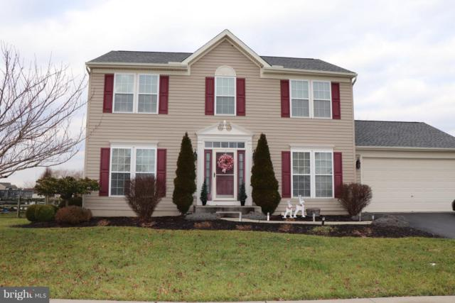 6 Browning Circle, MIDDLETOWN, DE 19709 (#DENC317204) :: RE/MAX Coast and Country