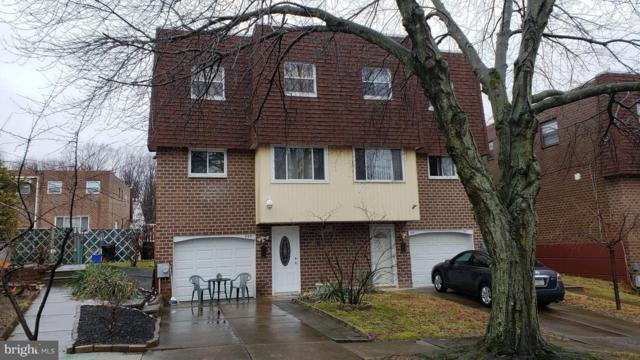 849 Welton Street, PHILADELPHIA, PA 19116 (#PAPH508386) :: Remax Preferred | Scott Kompa Group