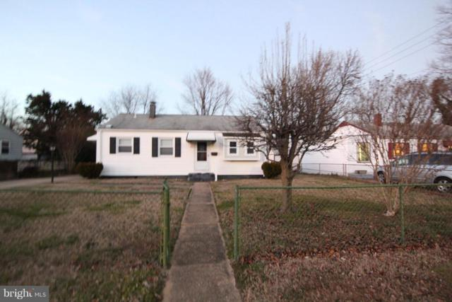 3310 Dona Avenue, ALEXANDRIA, VA 22303 (#VAFX745938) :: Stello Homes