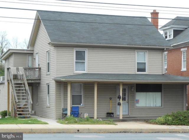 554 S Market Street, ELIZABETHTOWN, PA 17022 (#PALA114668) :: The Joy Daniels Real Estate Group