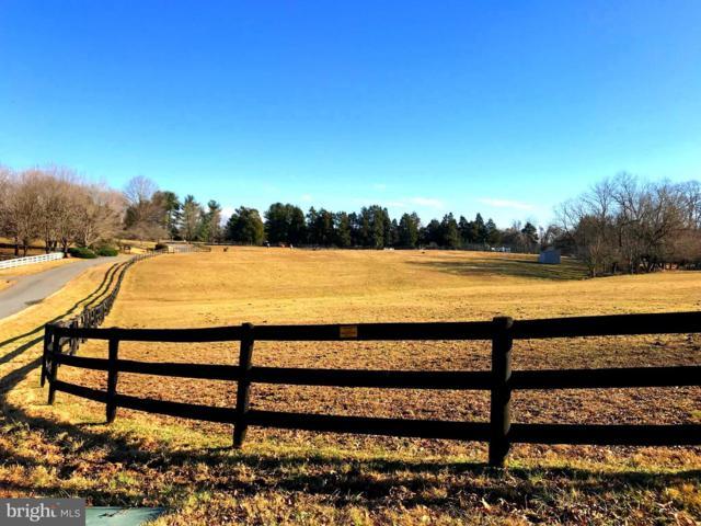9421 Cornwell Farm Drive, GREAT FALLS, VA 22066 (#VAFX745980) :: The Putnam Group