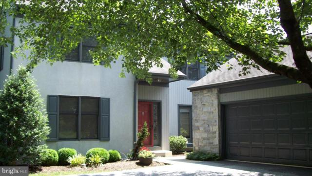 57 Deer Ford Drive, LANCASTER, PA 17601 (#PALA114680) :: Keller Williams of Central PA East