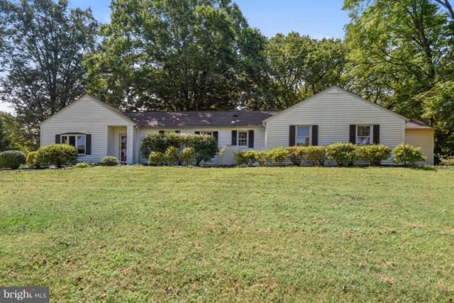 1645 Millersville Road, MILLERSVILLE, MD 21108 (#MDAA302442) :: The Riffle Group of Keller Williams Select Realtors