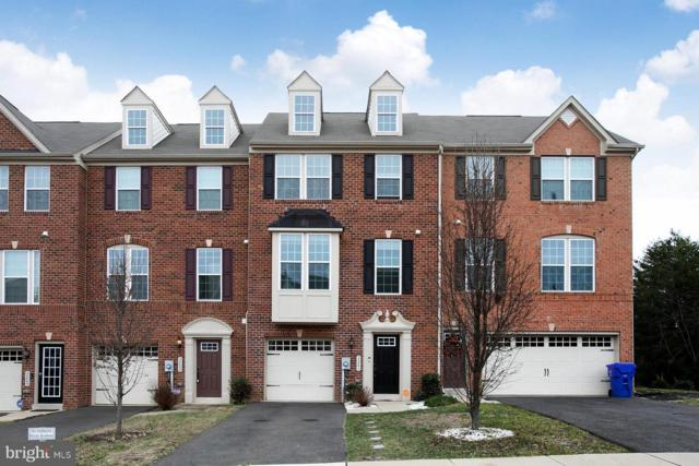 3201 Careysbrook Court, WALDORF, MD 20601 (#MDCH163190) :: ExecuHome Realty