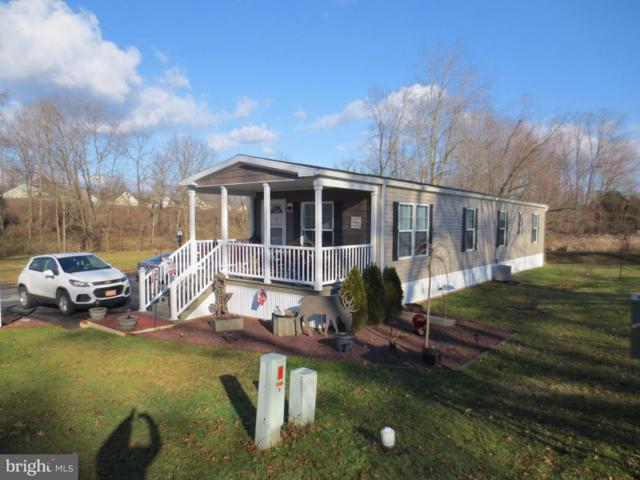 74 Chipawa Avenue, DOVER, PA 17315 (#PAYK105562) :: The Joy Daniels Real Estate Group