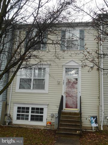 503 Hall Court, HAVRE DE GRACE, MD 21078 (#MDHR180018) :: ExecuHome Realty