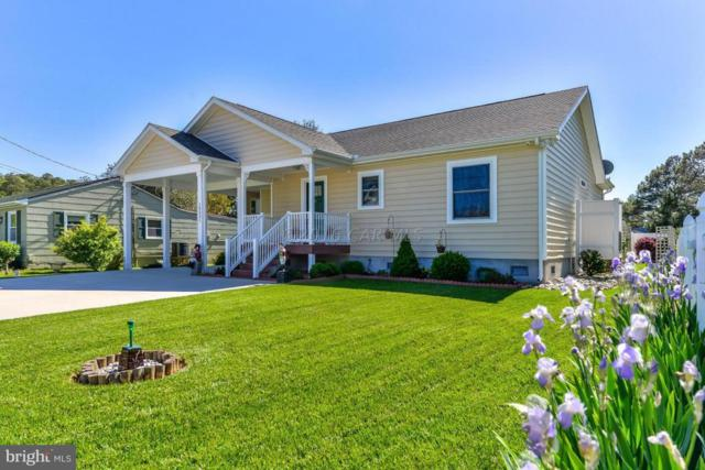 10331 Oxford Road, OCEAN CITY, MD 21842 (#MDWO102016) :: ExecuHome Realty