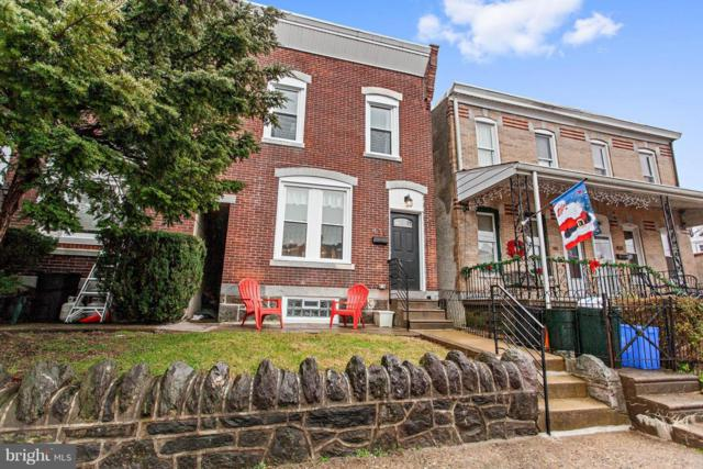 435 Markle Street, PHILADELPHIA, PA 19128 (#PAPH508518) :: Jason Freeby Group at Keller Williams Real Estate