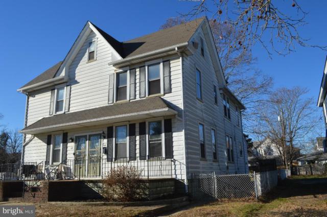 648 Billings Avenue, PAULSBORO, NJ 08066 (#NJGL177754) :: Jason Freeby Group at Keller Williams Real Estate