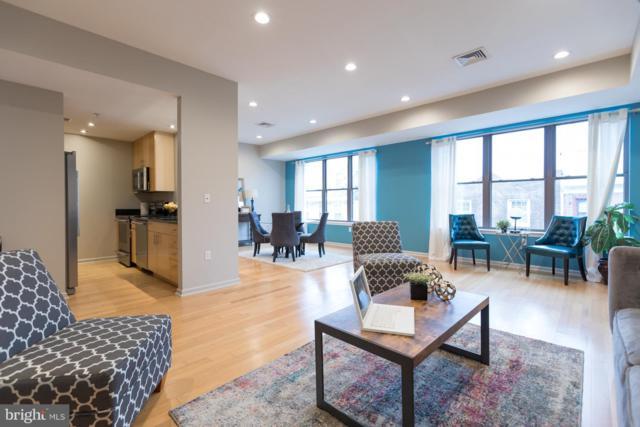 837 N 2ND Street #306, PHILADELPHIA, PA 19123 (#PAPH508526) :: Jason Freeby Group at Keller Williams Real Estate