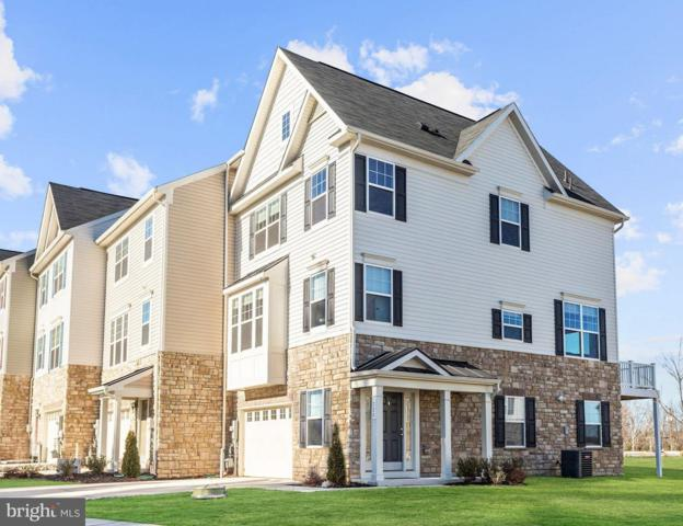 226 Marina View Court, BALTIMORE, MD 21221 (#MDBC331614) :: ExecuHome Realty