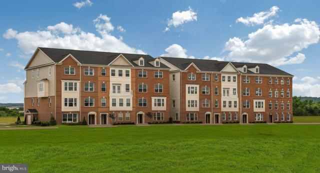 7110 Proclamation Place, FREDERICK, MD 21703 (#MDFR190946) :: ExecuHome Realty