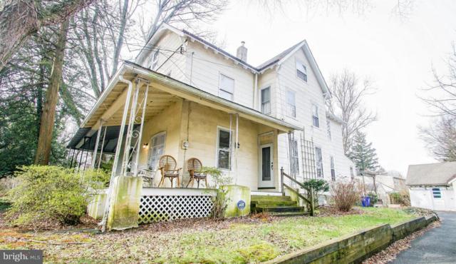8332 Cedar Road, ELKINS PARK, PA 19027 (#PAMC373330) :: Jason Freeby Group at Keller Williams Real Estate