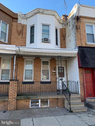2062 Bridge Street, PHILADELPHIA, PA 19124 (#PAPH508556) :: Jason Freeby Group at Keller Williams Real Estate