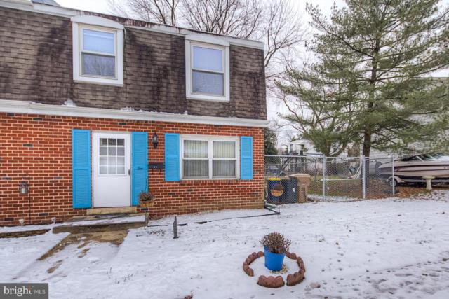 10 Jacquette Square, NEW CASTLE, DE 19720 (#DENC317252) :: The Windrow Group
