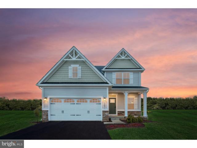 301 Filbert Street, WENONAH, NJ 08090 (#NJGL177772) :: Colgan Real Estate