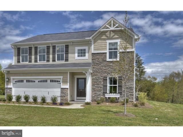 300 Filbert Street, WENONAH, NJ 08090 (#NJGL177778) :: Colgan Real Estate