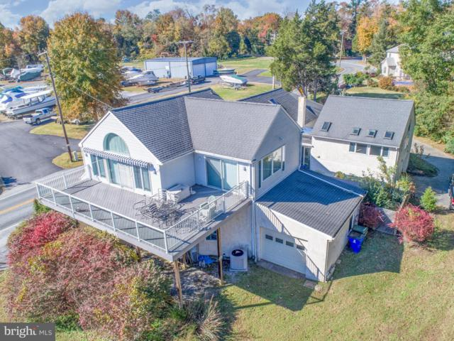 1555 Glebe Road, EARLEVILLE, MD 21919 (#MDCC134970) :: Blue Key Real Estate Sales Team