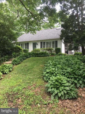828-830 Spruce Street, POTTSTOWN, PA 19464 (#PAMC373360) :: Jason Freeby Group at Keller Williams Real Estate