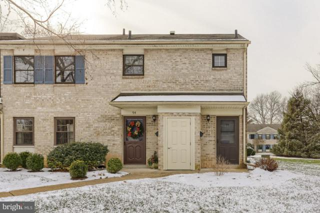 95 Valleybrook Drive, LANCASTER, PA 17601 (#PALA114742) :: Benchmark Real Estate Team of KW Keystone Realty