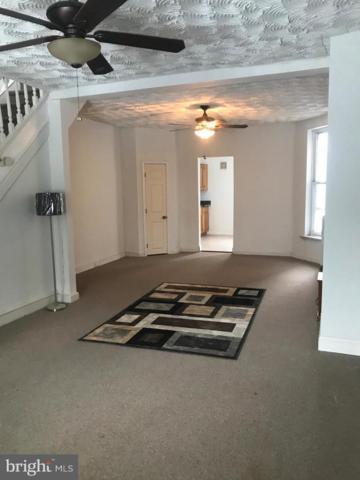 5531 Addison Street, PHILADELPHIA, PA 19143 (#PAPH508656) :: Jason Freeby Group at Keller Williams Real Estate