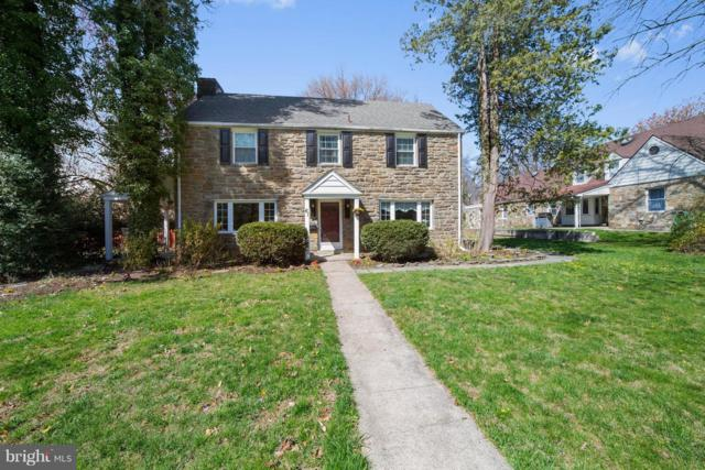61 Tookany Creek Parkway, CHELTENHAM, PA 19012 (#PAMC373372) :: Jason Freeby Group at Keller Williams Real Estate