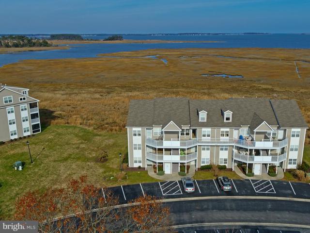 37456 Pettinaro Drive #6404, OCEAN VIEW, DE 19970 (#DESU128834) :: Joe Wilson with Coastal Life Realty Group