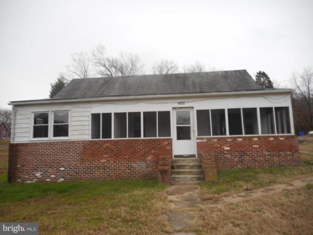 4022 Dunnington Thomas Place, MARBURY, MD 20658 (#MDCH163212) :: Dart Homes