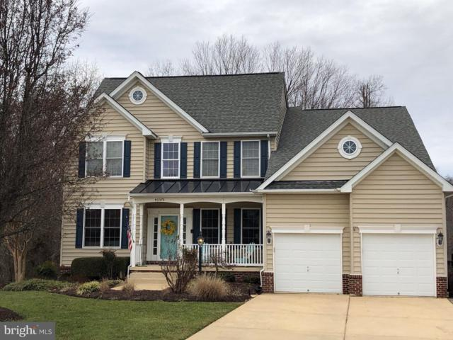 40576 Candela Place, LEONARDTOWN, MD 20650 (#MDSM137868) :: Keller Williams Pat Hiban Real Estate Group
