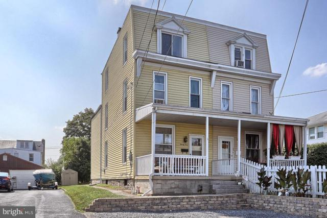 21 Altoona Avenue, ENOLA, PA 17025 (#PACB106090) :: The Heather Neidlinger Team With Berkshire Hathaway HomeServices Homesale Realty