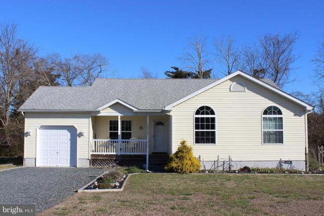38069 Davey Jones Boulevard, GREENBACKVILLE, VA 23356 (#VAAC100044) :: Pearson Smith Realty