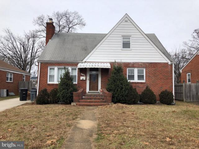 2502 Colebrooke Drive, TEMPLE HILLS, MD 20748 (#MDPG376854) :: ExecuHome Realty
