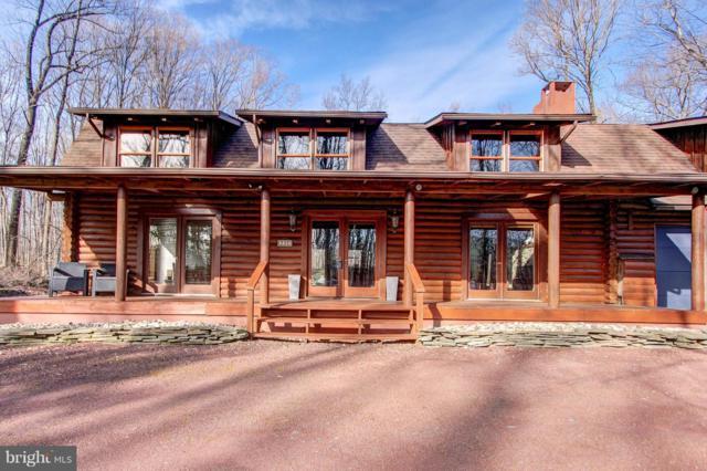 3009 Winding Road, KINTNERSVILLE, PA 18930 (#PABU307602) :: Jason Freeby Group at Keller Williams Real Estate