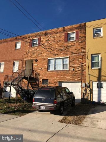 1802 Irving Street NE, WASHINGTON, DC 20018 (#DCDC309280) :: The Sebeck Team of RE/MAX Preferred