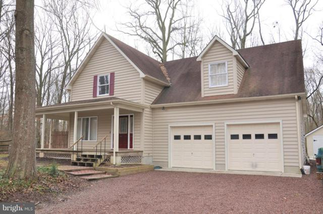 10740 Millbrook Drive, CHESTERTOWN, MD 21620 (#MDKE107870) :: Blue Key Real Estate Sales Team