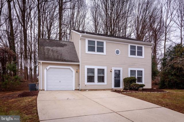 8 Theodora Court, WILMINGTON, DE 19808 (#DENC317312) :: Brandon Brittingham's Team