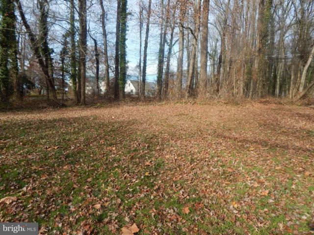 Park Beach Drive, ABERDEEN, MD 21001 (#MDHR180060) :: Colgan Real Estate
