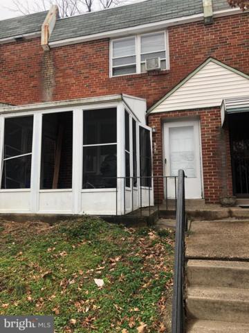 2107 Church Lane, PHILADELPHIA, PA 19138 (#PAPH508874) :: Jason Freeby Group at Keller Williams Real Estate