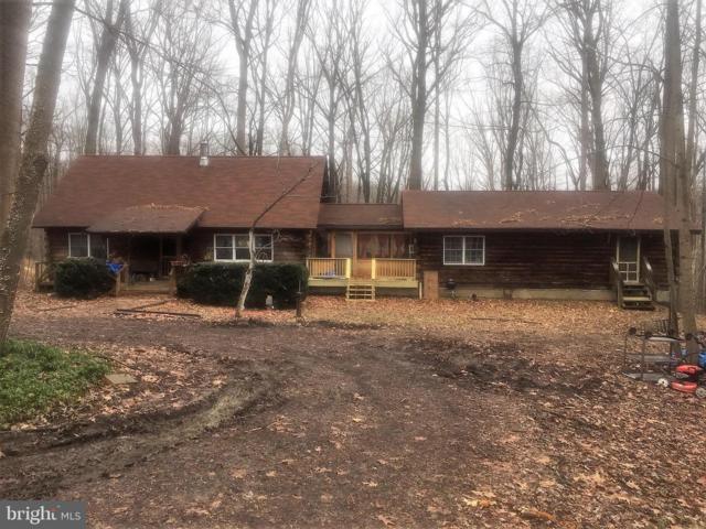 12047 Patapsco Ridge Road, MARRIOTTSVILLE, MD 21104 (#MDHW209210) :: Colgan Real Estate