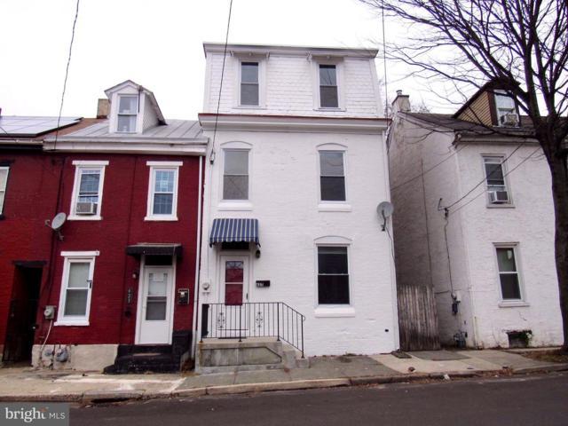 625 Walnut Street, POTTSTOWN, PA 19464 (#PAMC373484) :: Jason Freeby Group at Keller Williams Real Estate