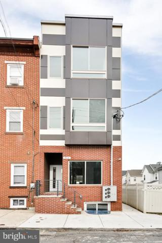 711 W Montgomery Avenue, PHILADELPHIA, PA 19122 (#PAPH508938) :: Jason Freeby Group at Keller Williams Real Estate