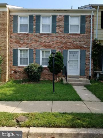 18 Chantilly Ct,, ROCKVILLE, MD 20850 (#MDMC487534) :: ExecuHome Realty